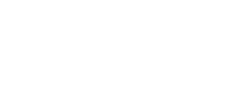 Real estate in Greece with Pommel Holdings