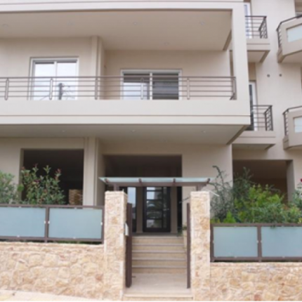 Sale apartment South Suburbs Athens 700 meters from the sea