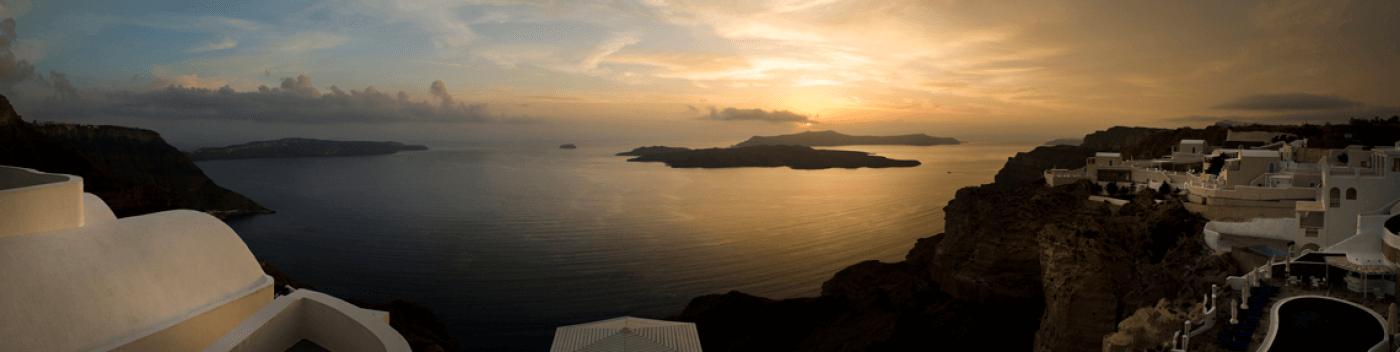 Недвижимость греции на островах цены квартиры дубае