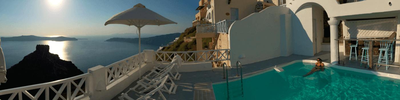 Купить дешевое жилье в греции вращающейся дом в дубае