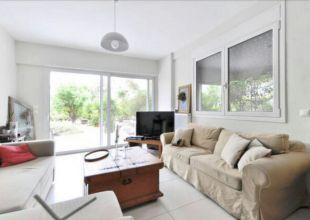 Снять аппартаменты в греции в мае 2013 квартира купить в дубай