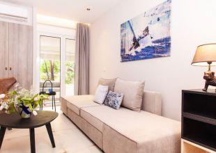 Снять аппартаменты в греции в мае 2013 купить квартиру на сицилии