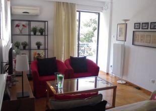 Снять аппартаменты в греции в мае 2013 аренда апартаментов сша