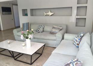 Снять аппартаменты в греции в мае 2013 купить домик в сша недорого вторичное жилье