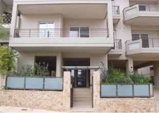 Квартира в афинах купить как купить недвижимость в испании форум