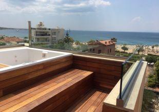купить недвижимость в афинах
