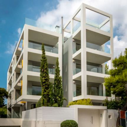 Квартира в греции купить недорого у моря частные дома в дубае