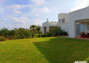 Снять дом в греции на месяц куплю дом за границей