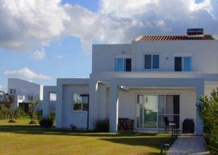 Купить дом в греции у моря недорого купить квартиру в любляне