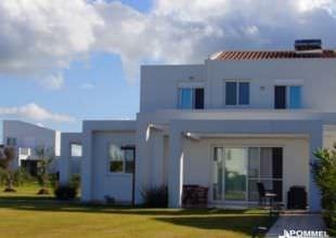 Аренда дома греция длительный срок что дает недвижимость в оаэ