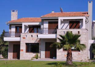 Дом в греции купить недорого у моря дубай горка камикадзе