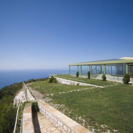 Недвижимость греции на островах купить дешевое жилье в греции