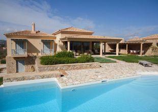 Виллы на море купить недвижимость в испании у моря купить