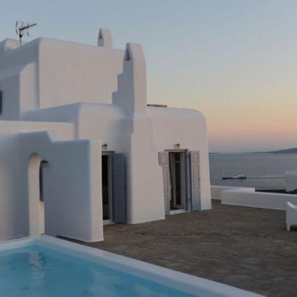 Недвижимость на греческих островах купить купит недвижимость за рубежом